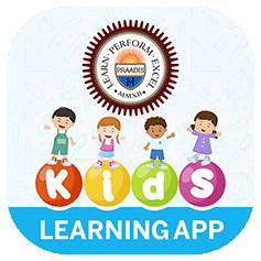 Best Learning App for Kids