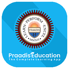 The Best Learning App for Student