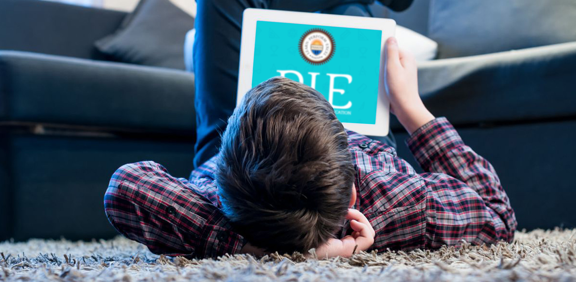 Tips for Choosing the Right Educational App for your Child