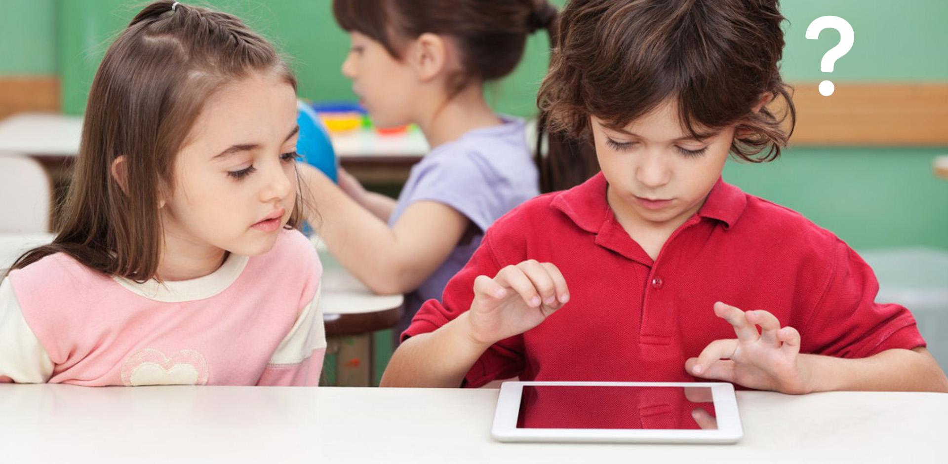 Can An Educational App Actually Help your Child Learn?